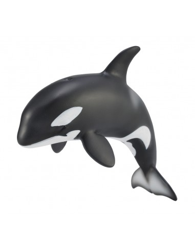 Figurine bébé orque - Animaux marins Collecta Collecta {PRODUCT_REFERENCE}  Vie Marine - 1