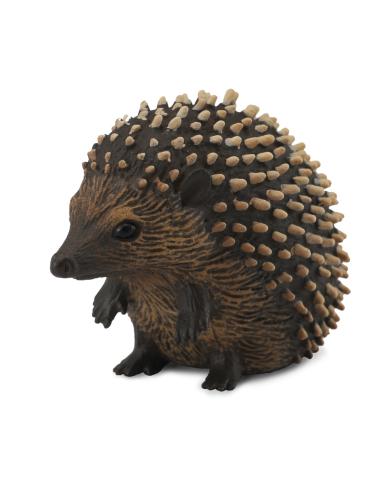Figurine hérisson - Animaux de la forêt Collecta Collecta {PRODUCT_REFERENCE}  Animaux de la forêt - 1