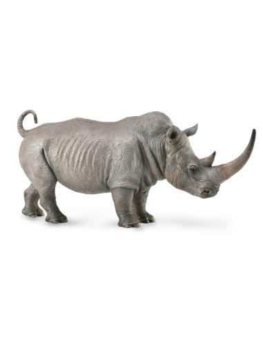Figurine rhinocéros blanc - animaux sauvages Collecta Collecta {PRODUCT_REFERENCE}  Animaux sauvages - 1