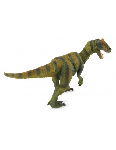 Figurine dinosaure allosaure Collecta 88108 Collecta {PRODUCT_REFERENCE}  Dinosaures & Préhistoire - 1