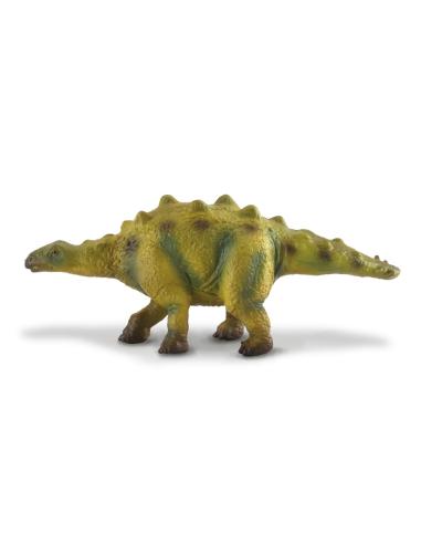 Figurine dinosaure bébé stégosaure Collecta 88198 Collecta {PRODUCT_REFERENCE}  Dinosaures & Préhistoire - 1