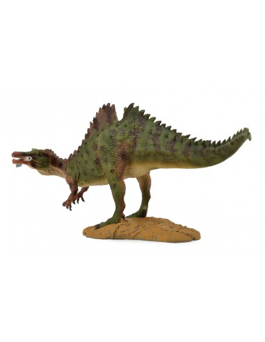 Figurine dinosaure ichthyovenator Collecta 88654 Collecta {PRODUCT_REFERENCE}  Dinosaures & Préhistoire - 1