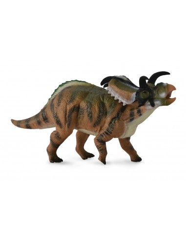 Figurine dinosaure medusaceratops Collecta 88700 Collecta {PRODUCT_REFERENCE}  Dinosaures & Préhistoire - 1