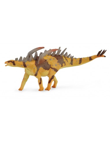 Figurine dinosaure gigantospinosaure Collecta 88774 Collecta {PRODUCT_REFERENCE}  Dinosaures & Préhistoire - 1
