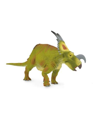 Figurine dinosaure einiosaure Collecta 88776 Collecta {PRODUCT_REFERENCE}  Dinosaures & Préhistoire - 1