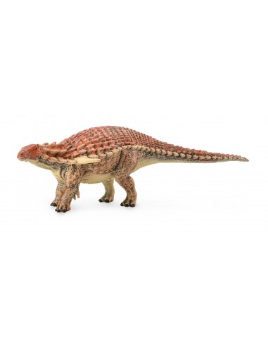 Figurine dinosaure borealopelta Collecta 88841 Collecta {PRODUCT_REFERENCE}  Dinosaures & Préhistoire - 1