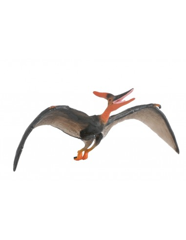 Figurine dinosaure pteranodon Collecta 88249 Collecta {PRODUCT_REFERENCE}  Dinosaures & Préhistoire - 1