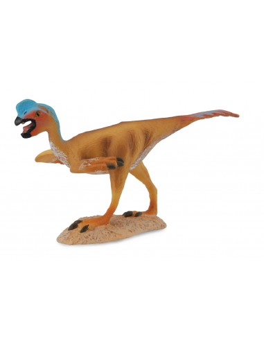 Figurine dinosaure oviraptor Collecta 88411 Collecta {PRODUCT_REFERENCE}  Dinosaures & Préhistoire - 1