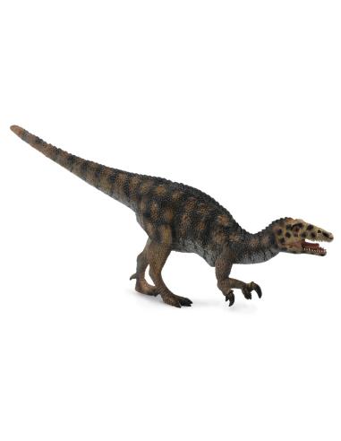 Figurine dinosaure australovenator Collecta 88505 Collecta {PRODUCT_REFERENCE}  Dinosaures & Préhistoire - 1