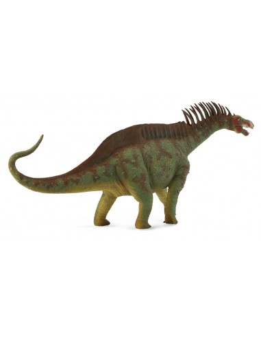 Figurine dinosaure amargasaurus Collecta 88556 Collecta {PRODUCT_REFERENCE}  Dinosaures & Préhistoire - 1