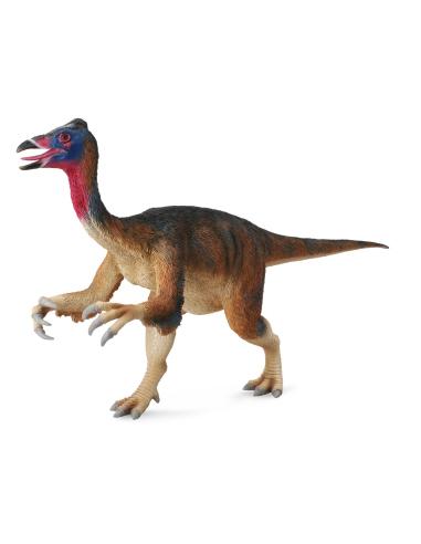 Figurine dinosaure deinocheirus Collecta 88557 Collecta {PRODUCT_REFERENCE}  Dinosaures & Préhistoire - 1
