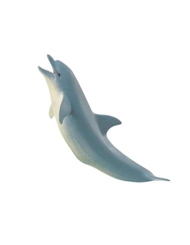 Figurine dauphin - Jouet Safari Ltd® 275329 Safari Ltd® {PRODUCT_REFERENCE}  Vie Marine - 2