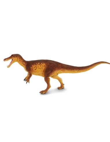 Figurine Baryonyx - Jouet dinosaure Safari 100573 Safari Ltd® {PRODUCT_REFERENCE}  Dinosaures & Préhistoire - 1