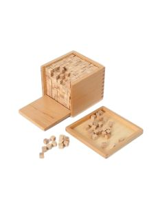 Cube 1000