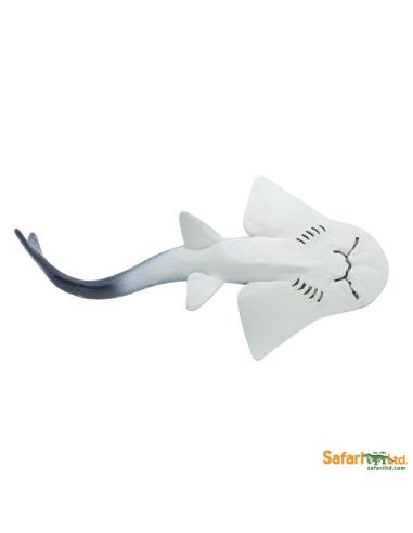 Raie Requin figurine educative enrichissement montessori