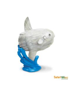 Safari Ltd 276829 Étoile de Mer 11 cm Série Eau Animaux