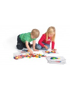 Cartes d'attrimaths