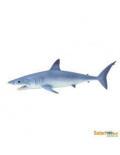 Requin mako FIGURINE éducative enrichissement matériel Montessori
