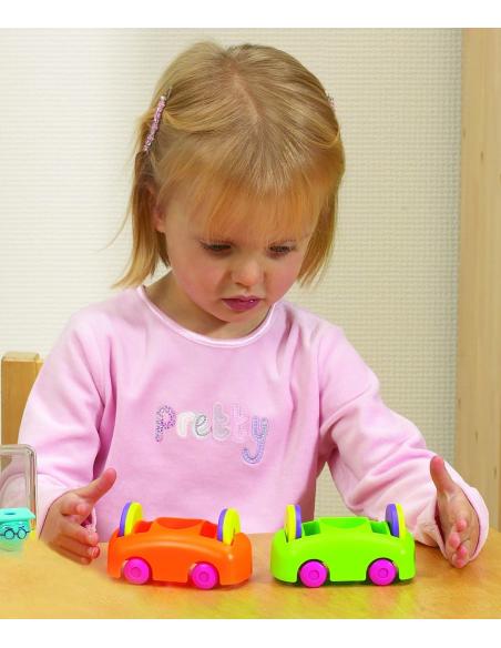 apprendre magnétisme magnétique aimant enfant primaire maternelle classe ecole kit lot enfant