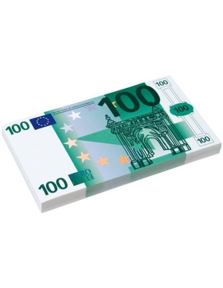 Plateau familiarisation Euros jeu educatif pedagogique didactique monnaie factice jeu marchande ecole