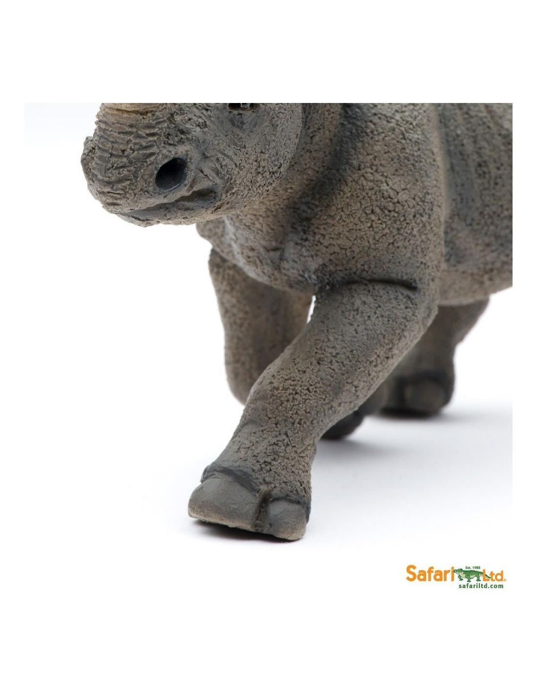 Rhinoceros Operations Ltd