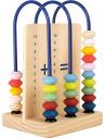 Petit boulier bois calcul methode de singapour aide scolaire devoir mathematiques
