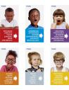 Emotiblocks jeu emotion reeducation materiel orthophonie ecole educatif pedagogique