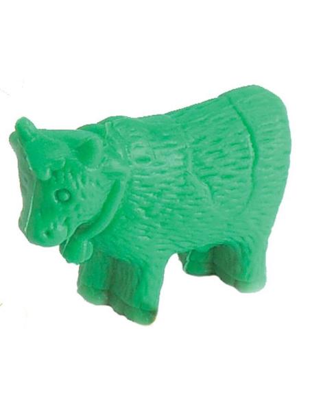 animaux ferme de tri couleur colore mathematiques didactique educatif pedagogique figurine materiel maternelle