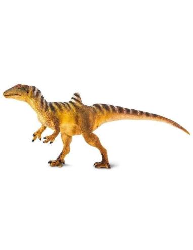 Figurine dinosaure Concavenator - Safari Ltd® 100355 Safari Ltd® {PRODUCT_REFERENCE}  Dinosaures & Préhistoire - 5
