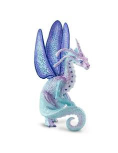 dragon fée fee féerique monde fantastique gamer safari figurine mythique licorne WOW resine educatif collection jouet