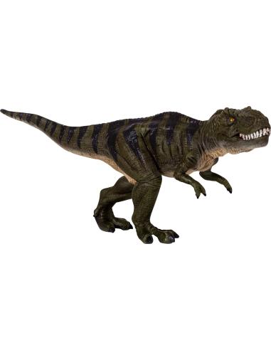 Figurine dinosaure Tyrannosaure Rex - Mojo 387258 Mojo {PRODUCT_REFERENCE}  Dinosaures & Préhistoire - 1