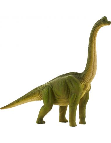 Figurine dinosaure Brachiosaure - Mojo 387212 Mojo {PRODUCT_REFERENCE}  Dinosaures & Préhistoire - 1