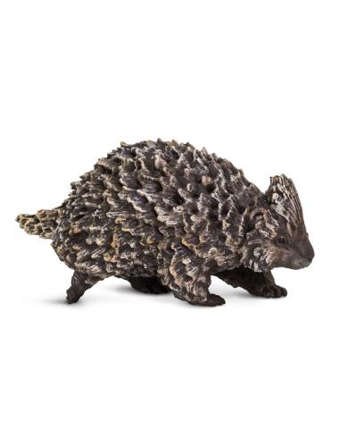 Figurine Porc-épic - Safari Ltd® 229329 Safari Ltd® {PRODUCT_REFERENCE}  Animaux sauvages - 2