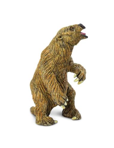Figurine Mégathérium dinosaure et préhistoire - Safari Ltd® 274129 Safari Ltd® {PRODUCT_REFERENCE}  Matériel Montessori - 2