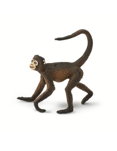 Figurine Brachytèle - Safari Ltd® 291629