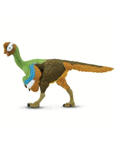 Figurine Cipati – Préhistoire et dinosaure - Safari Ltd® 305929 Safari Ltd® {PRODUCT_REFERENCE}  Dinosaures & Préhistoire - 2