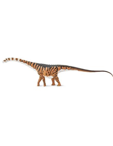 Figurine Malawisaurus – Préhistoire et dinosaure - Safari Ltd® 305829 Safari Ltd® {PRODUCT_REFERENCE}  Dinosaures & Préhistoire