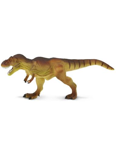 Figurine Tyrannosaure Rex – Préhistoire et dinosaure - Safari Ltd® 300729 Safari Ltd® {PRODUCT_REFERENCE}  Dinosaures & Préhisto