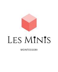 LesMinis Montessori