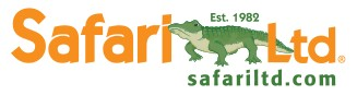 Safari Ltd®