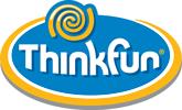 Thinkfun-materiel-educatif-pedagogique-montessori-didactique-ecole