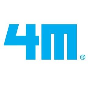4M-materiel-educatif-pedagogique-montessori-didactique-ecole