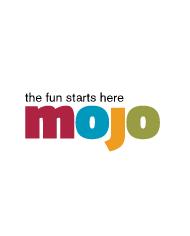 Manufacturer - Mojo